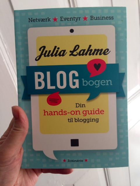 blogbog