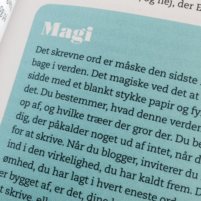 blogbog1